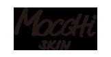MoccHi SKIN